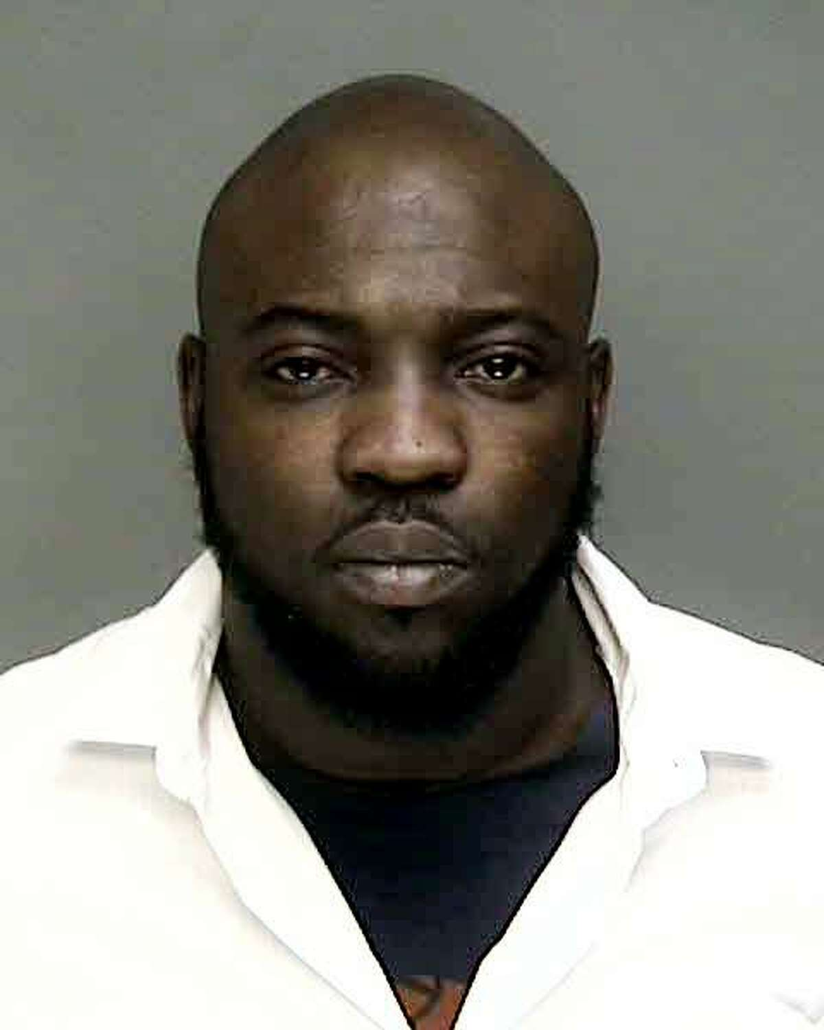 Marlando Daley was convicted of murder for the July 4, 2010 shooting death of 40-year-old Roland McLennon. He is now seeking the names of the witnesses against him.