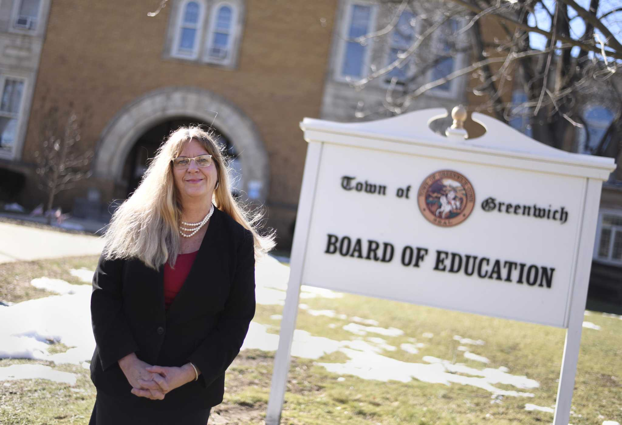 Greenwich teachers who showed video deemed 'not appropriate' will not finish year with classes