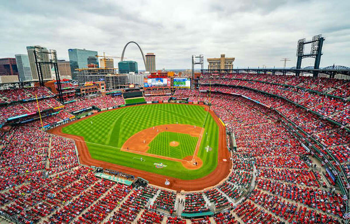 The St. Louis Cardinals will welcome back fans to star the 2021 season. The decision was announced Thursday morning.
