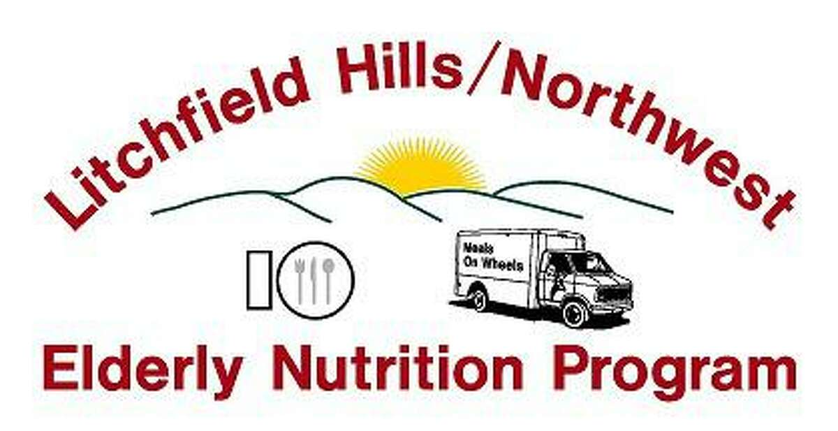 A fundraiser for the Litchfield Hills Elderly Nutrition Program is being held in March.