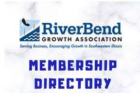 2020 RBGA Directory