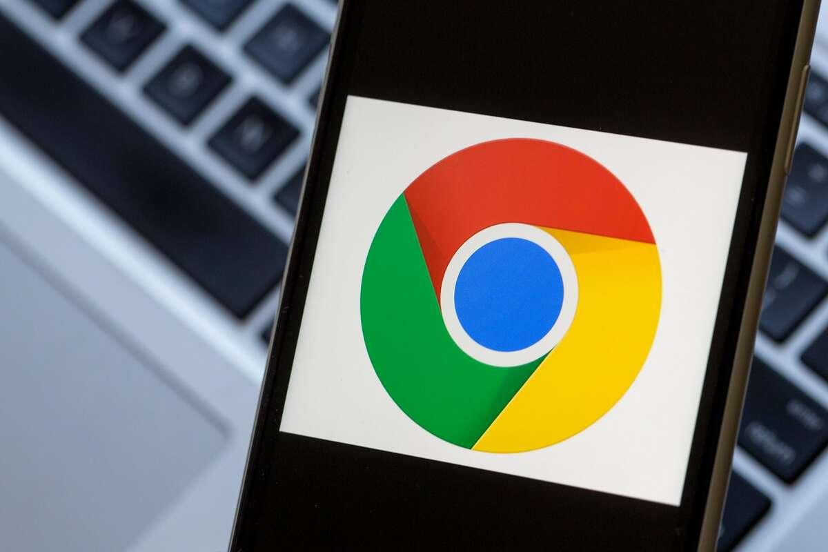 Chrome Cnet reviews