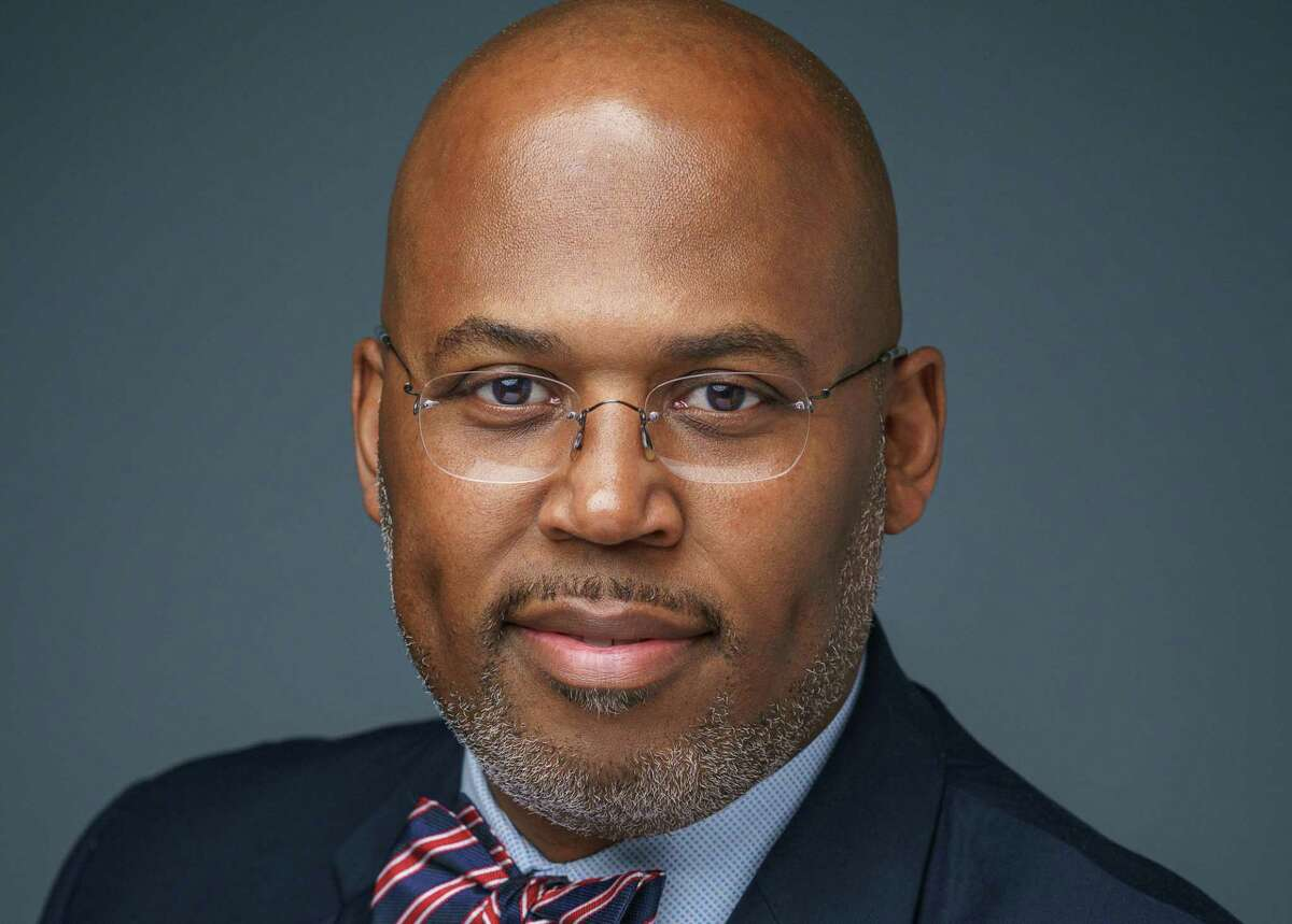 The National School Foundation Association named Spring ISD's Rodney E. Watson 2021 Superintendent of the Year, the district announced in a news release, Feb. 24.