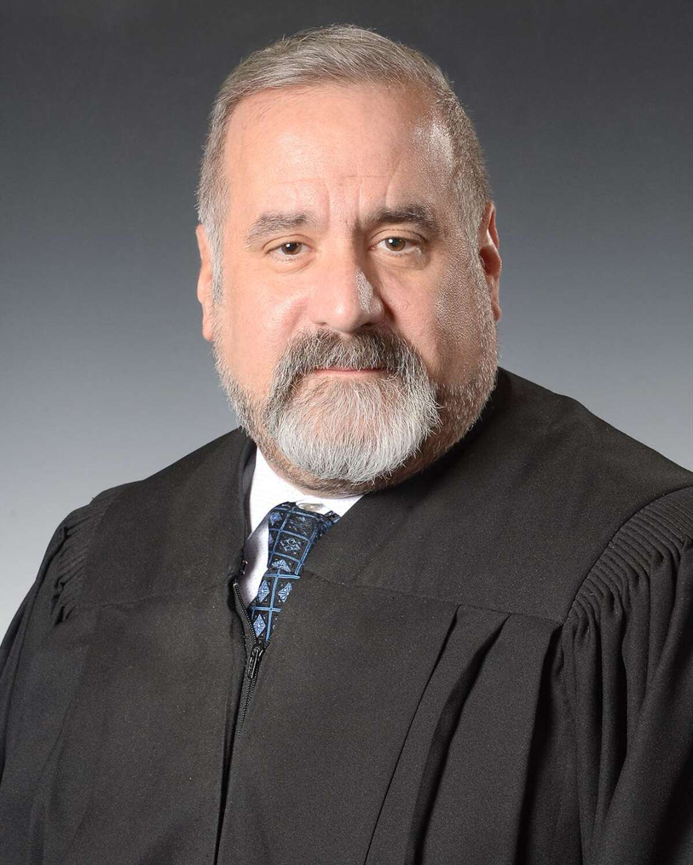 Richard Kupferman