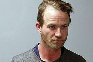 Michael Newman, 35, of Salt Lake City, Utah, was charged with reckless driving, illegal operation of a motor vehicle under the influence of alcohol/drugs, driving the wrong way on a divided highway, first-degree criminal mischief, assault on a public safety officer and first-degree reckless endangerment.