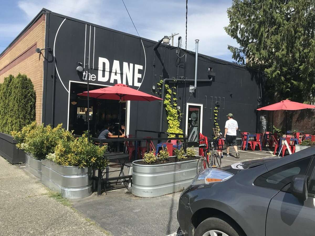 Scandinavian coffee and beer hub The Dane to close in April