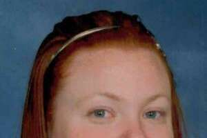 Police in Norwalk, Conn., are asking for the public's help to solve a 2016 cold case crash that killed Jamie Lane.