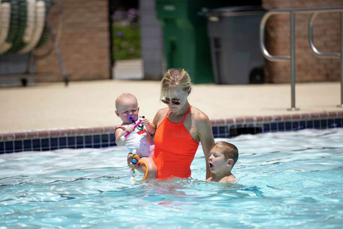 Users of the township's swimming pools, Riva Row Boathouse rentals, Texas TreeVentures and other parks and recreation amenities in The Woodlands will have to pay higher fees in 2021 after the township board OK'd a series of rate hikes on Friday. The rate hikes come a year after the coronavirus forced the closure of all township amenities and multiple alterations to the 2020 swimming pool schedule. Although many amenities had reoped by May and June with limited capacity, the closure of facilities has led to revenue issues, although a lack of expenses has offset a large percent of lost revenue.
