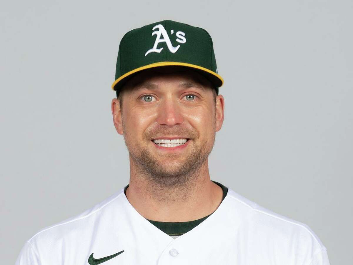 A's closer Trevor Rosenthal had surgery Thursday to address a neurovascular issue affecting his pitching arm, the team said, and will likely be out several months at least.