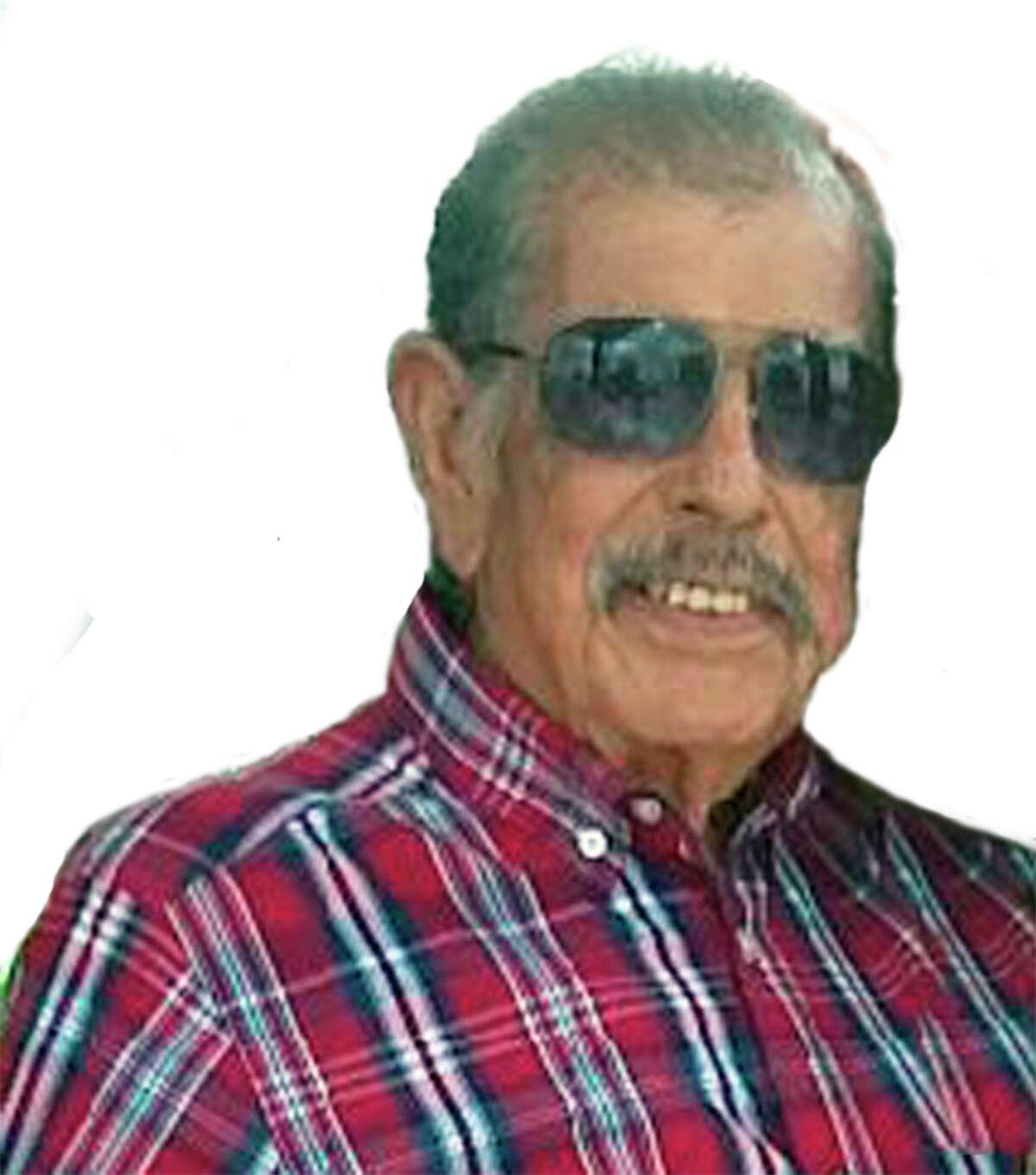 Emilio Guzman