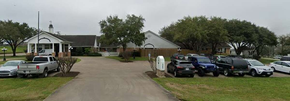 Seventeen residents tested positive for the illness at Focused Care nursing home in Brenham, according to a television report.