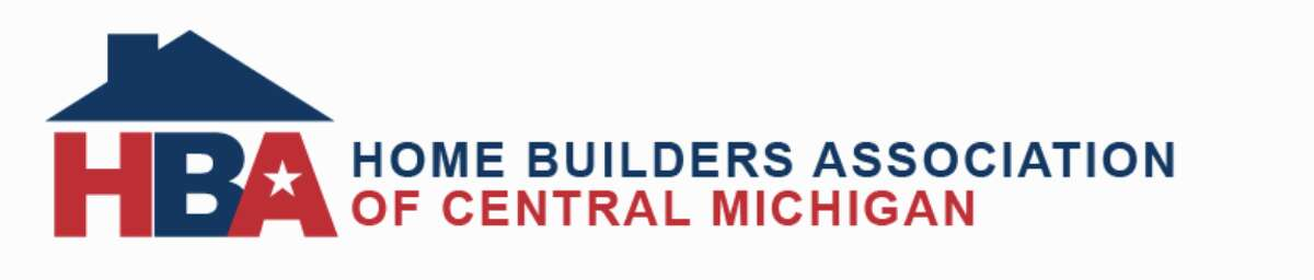 The Home Builders Association of Central Michigan will hold a Virtual Home Show from March 22 to April 4.
