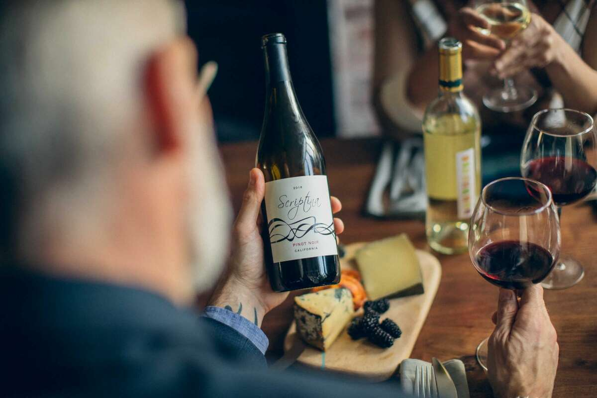 Firstleaf wine club - get your first box of 6 bottles of wine for just $39.99