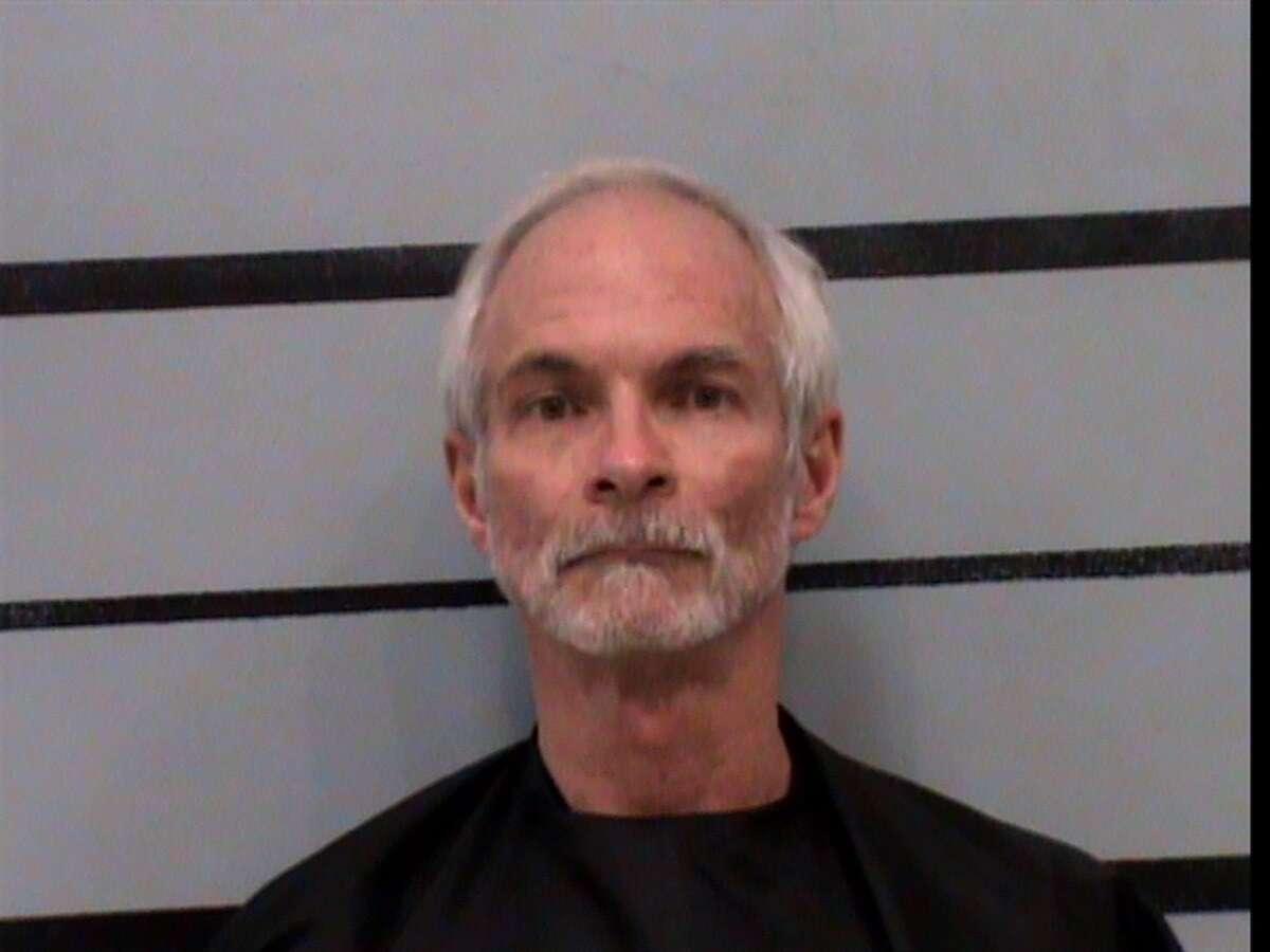 William Alan Shelly, 61