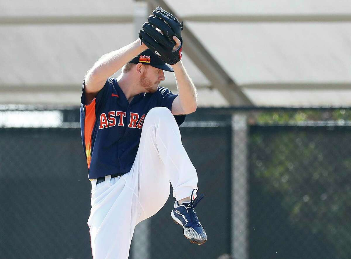 Righthander Tyler Ivey is dealing with a sore elbow and may not pitch again this season.