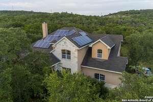 31418 Rustling Ridge Bulverde   $540,000   4 bedrooms, 3 bathrooms