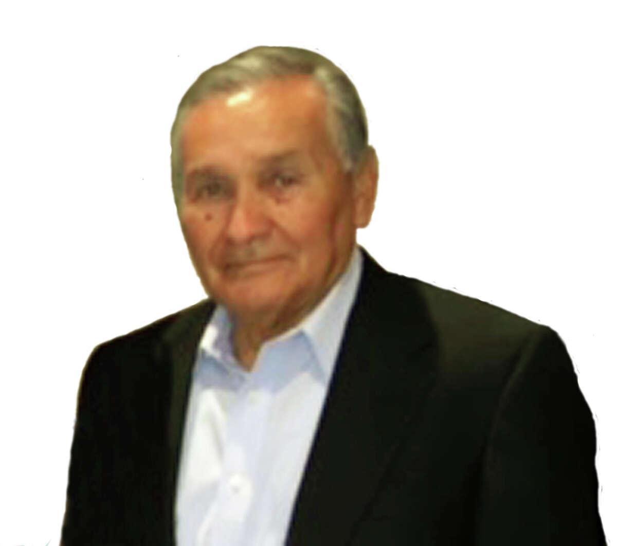 Juan Jose Gomez
