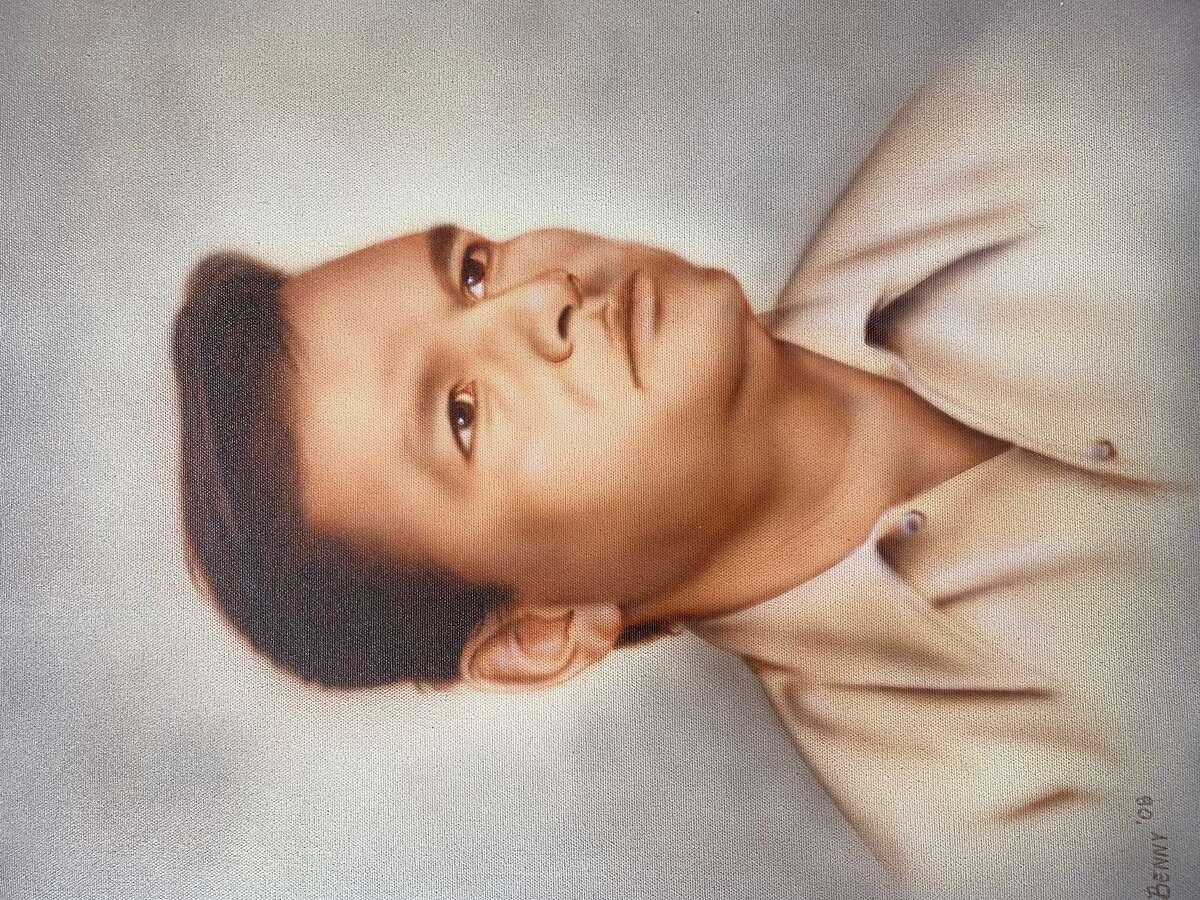 Teodoro Olvera Garza