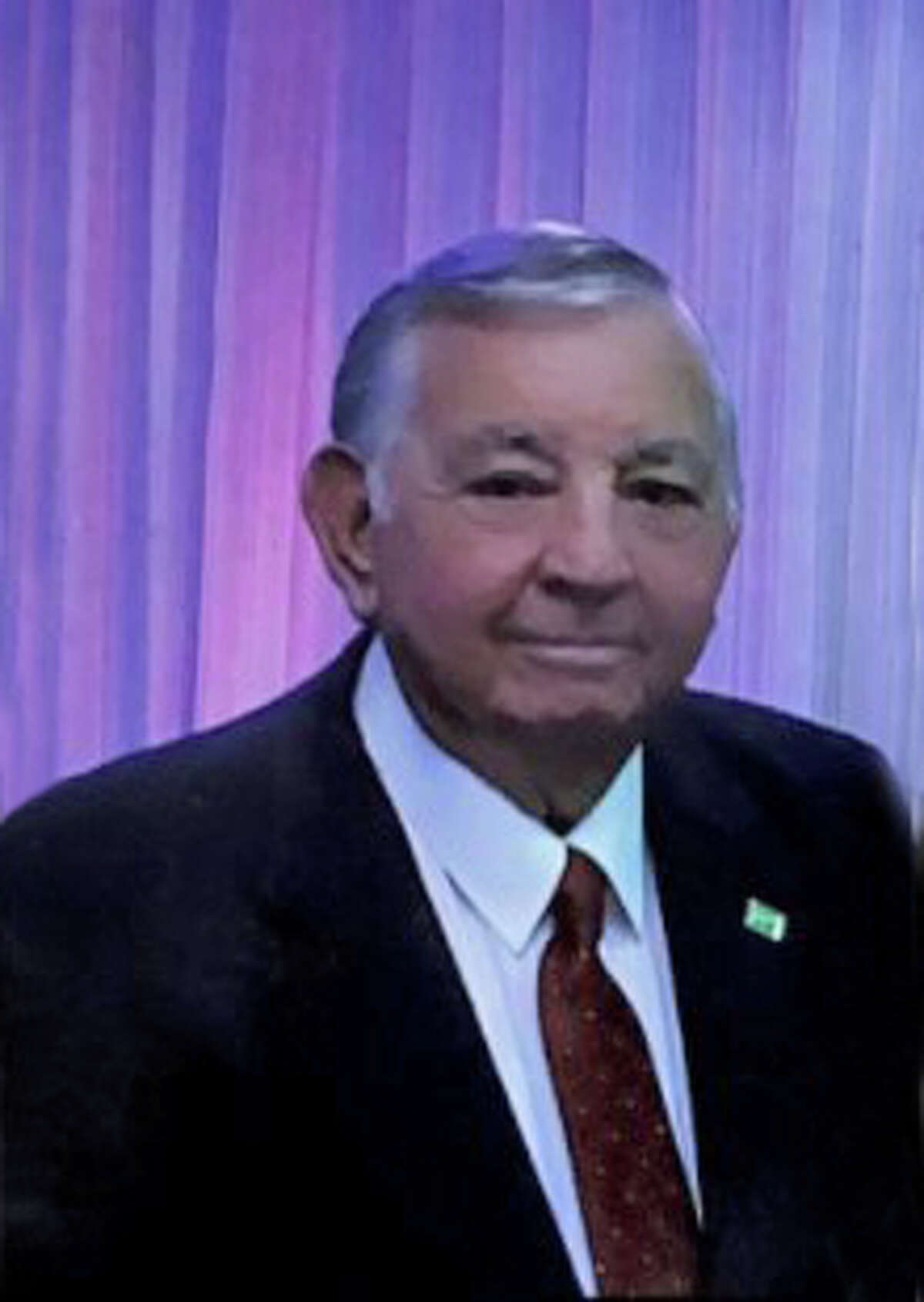 Reynaldo Hector Rodriguez Sr