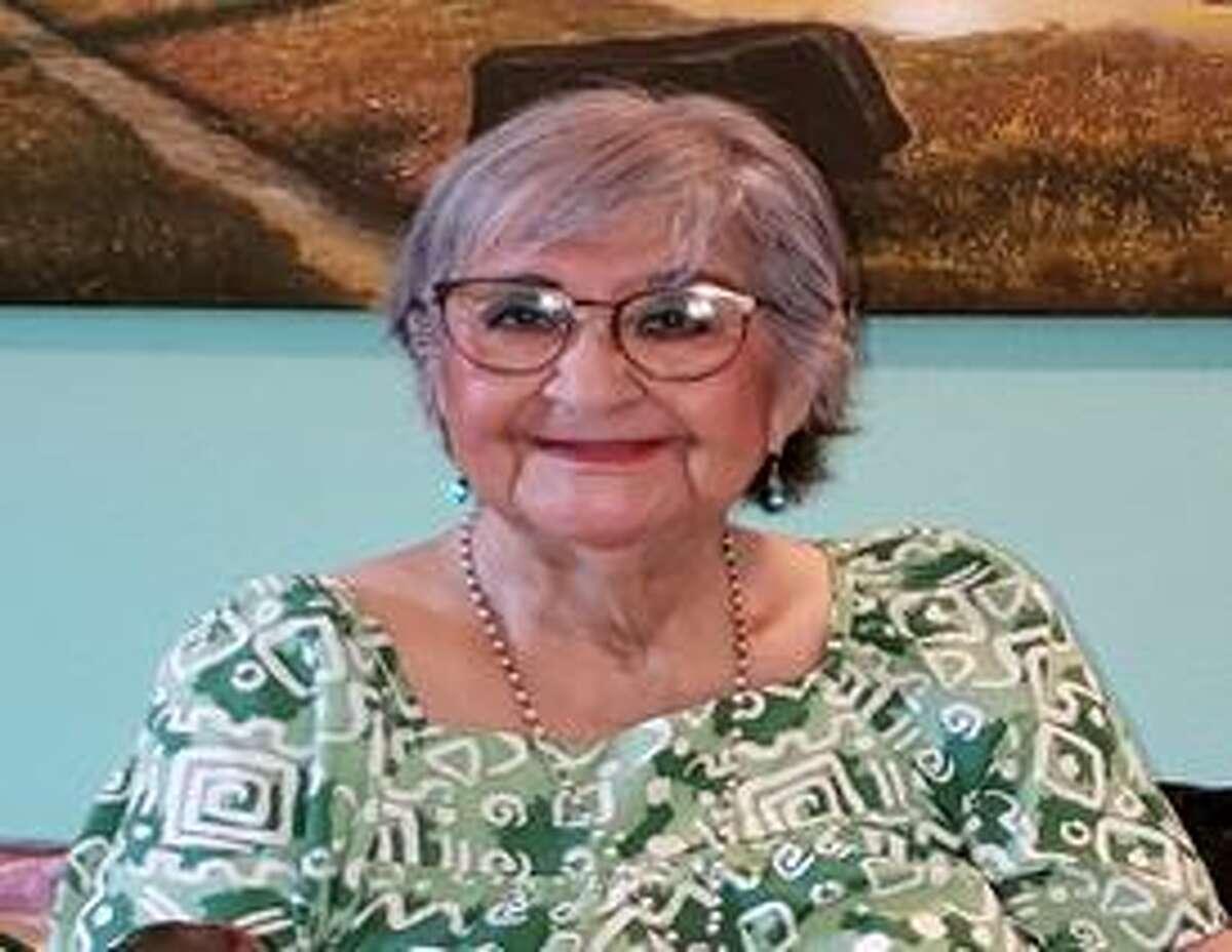 Manuela Cano