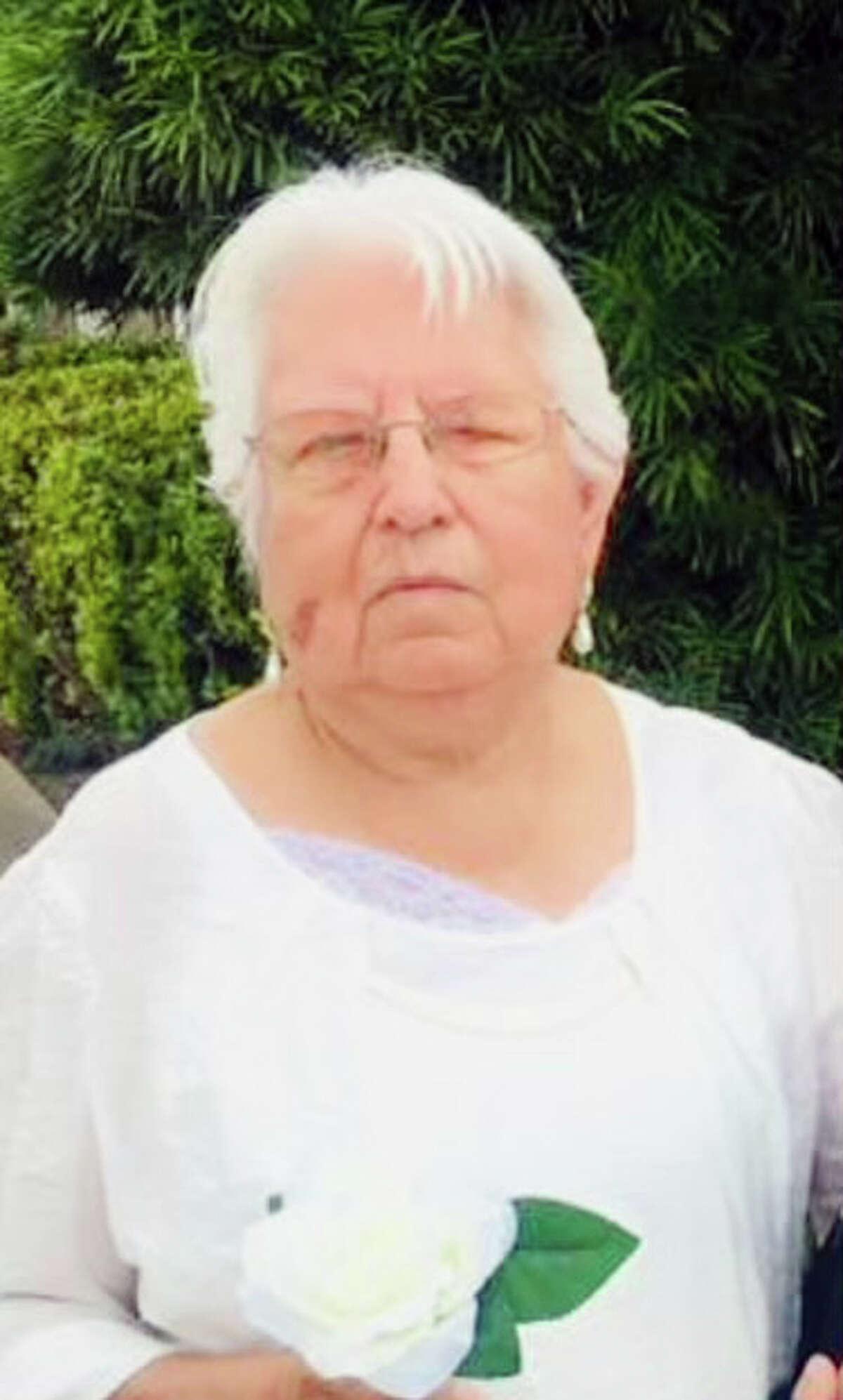 Hortencia L. Villegas