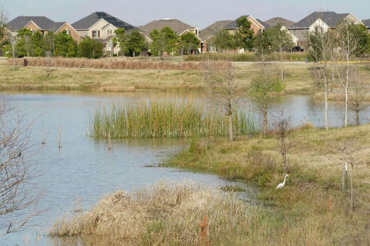 Bridgeland ranked No. 13 with a record 433 sales in 2021, up 2 percent from 425 sales at mid 2020, according to RCLCO.