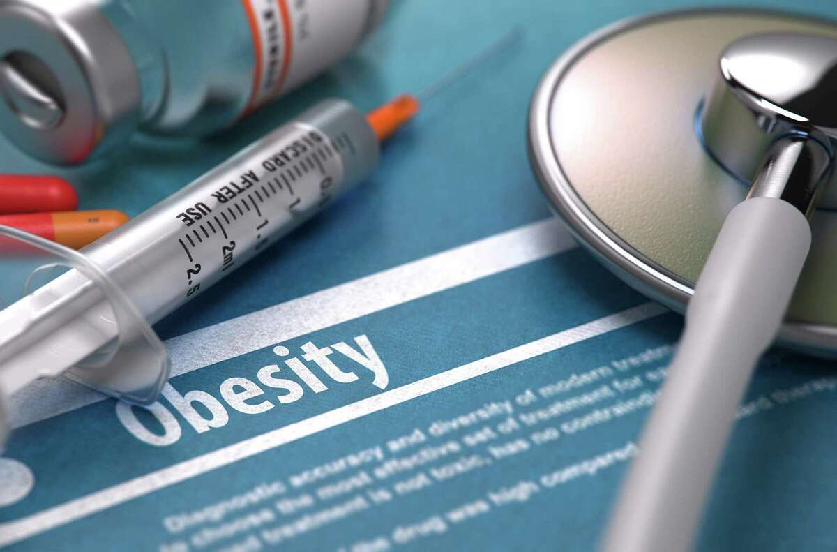 A high BMI is nothing to be complacent about; having COVID-19 and obesity tripled the risk of hospitalization and as obesity increases, so does the risk of death from COVID.