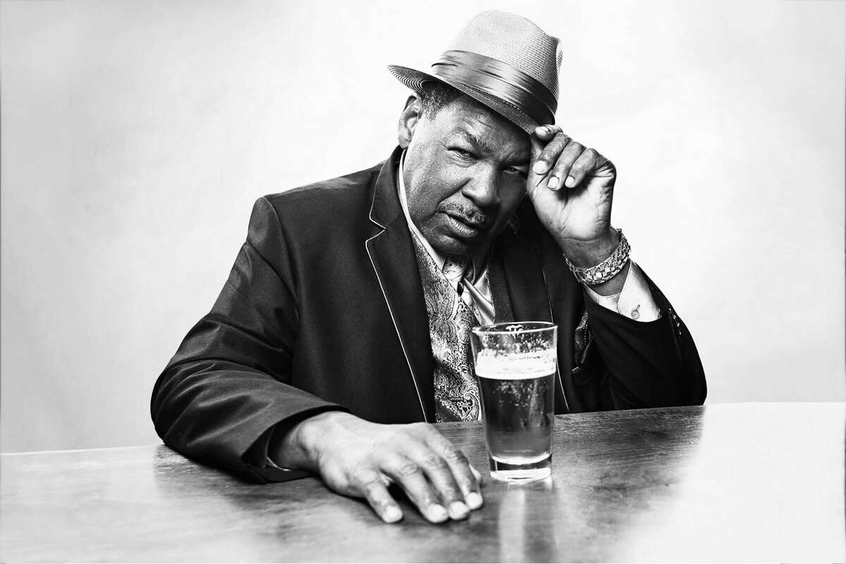 Curtis 'CB' Bryant, known as 'the mayor of Divisadero,' passed away on November 16, 2020.