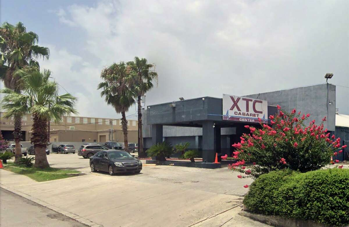XTC Cabaret had its certificate of occupancy revoked Nov. 24. The exotic dance club reopened its doors Feb. 25, despite not having the certificate, the city says.