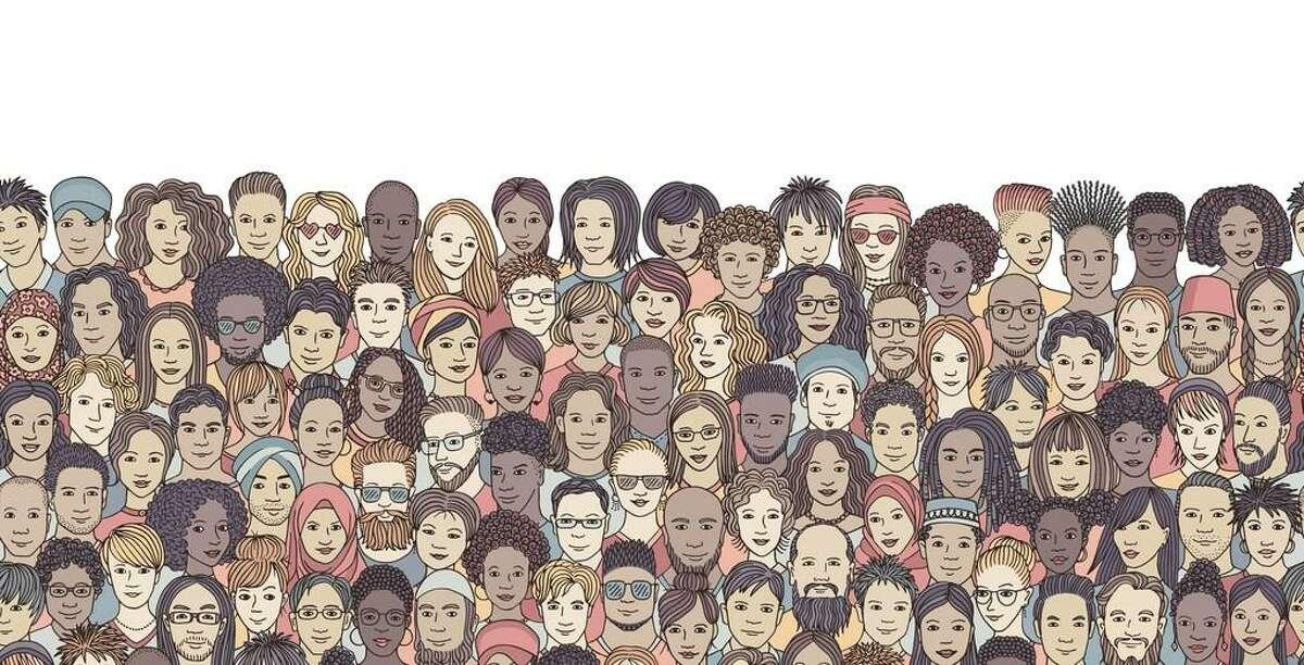 Illustration for Claude Goldenberg piece on ethnic studies