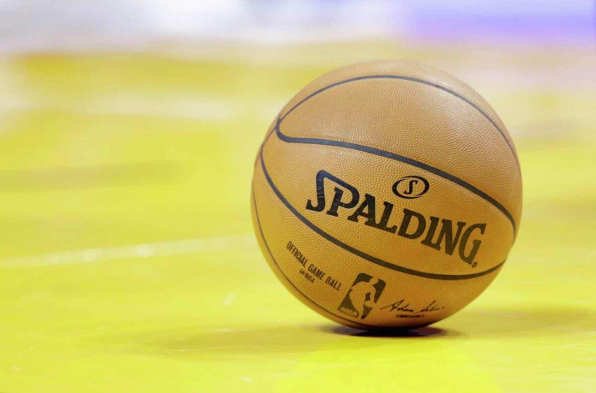 Fairfield Prep has canceled its final two boys basketball games of regular season.