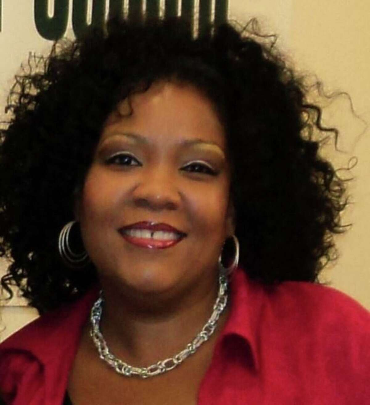 Nichole Jefferson won back pay, benefits and reinstatement as head of the the Commission on Equal Opportunities
