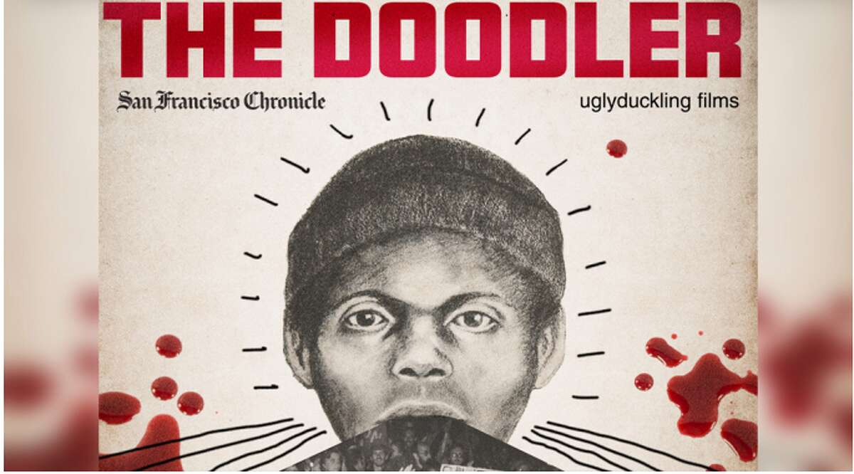 """""""The Doodler"""" podcast hopes to reinvestigate the case of a serial killer who would sketch portraits of his victims before he murdered them, and eventually lead to his arrest."""
