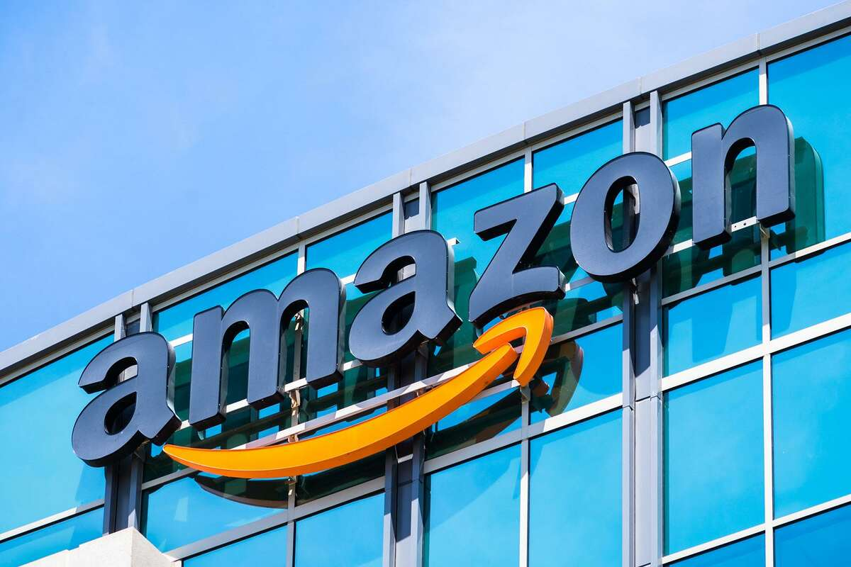 An Amazon manager recently filed a discrimination lawsuit against the company, alleging it paid her less than similarly qualified white peers. The reason workplace exclusion exists is evolutionary: Humans are hardwired that way.