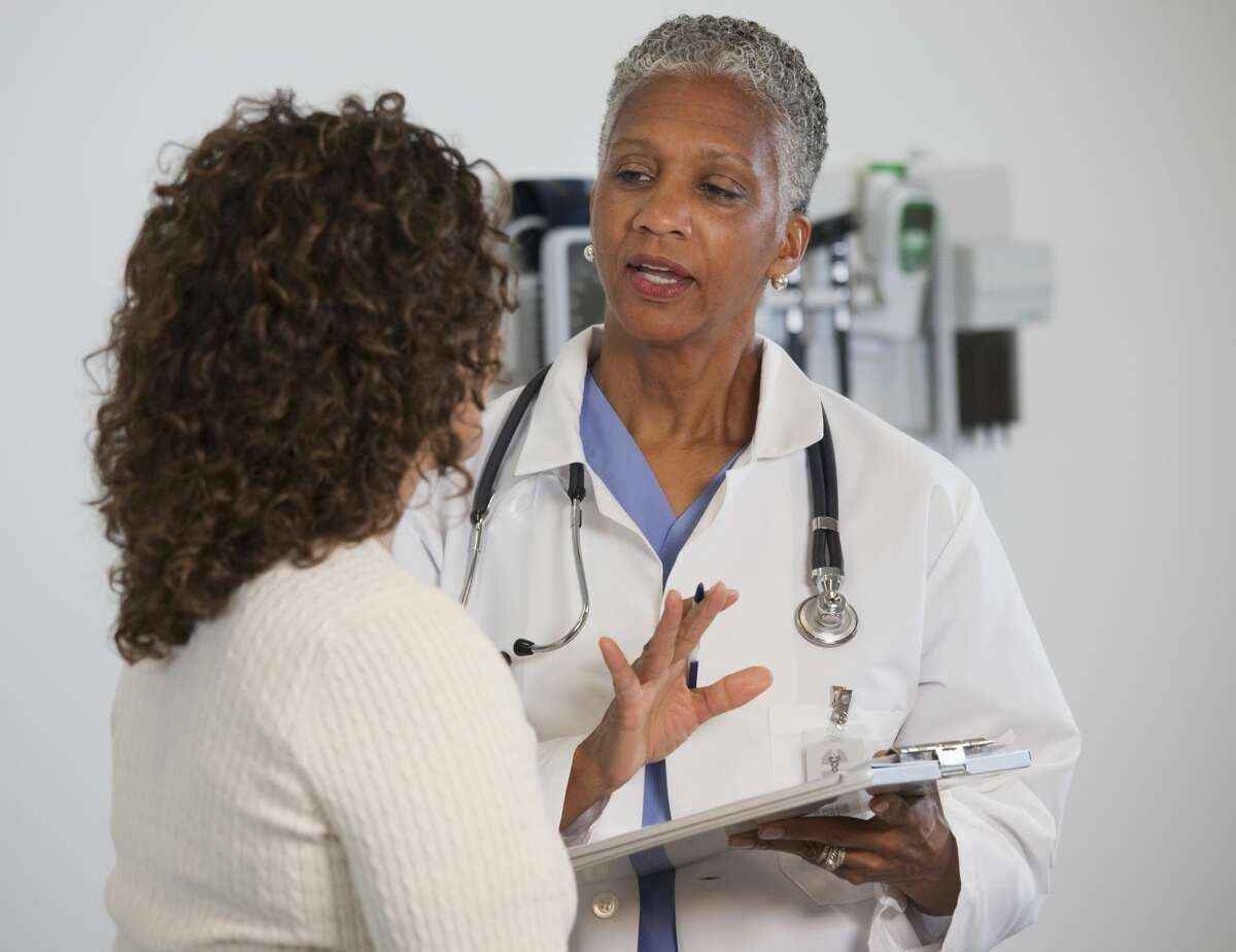25. NURSE PRACTITIONER Annual mean wage: $109,550   Mean hourly wage: $52.67 Source: United States Department of Labor, Bureau of Labor Statistics