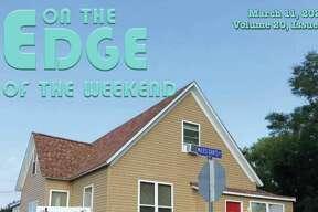 The Edge 3/11/21