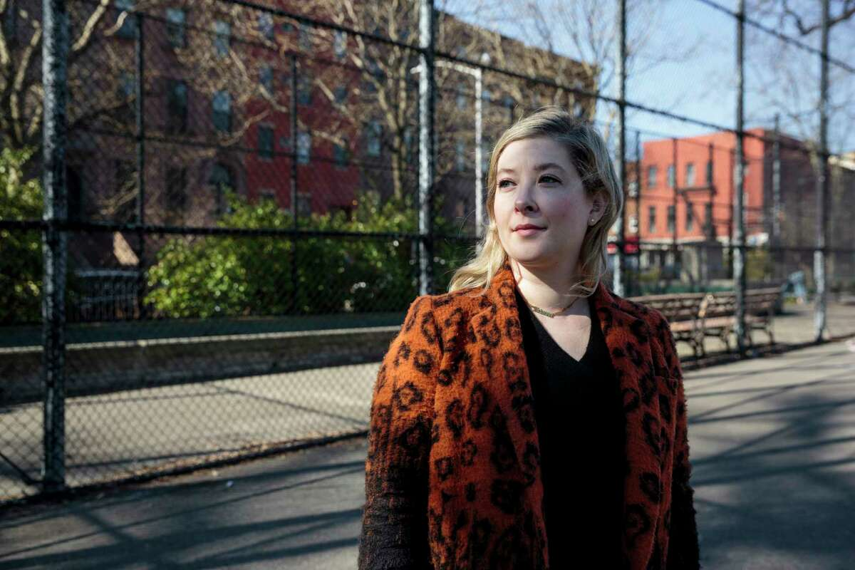 Arianna Eisenberg endured long-haul covid-19 for eight months. But 36 hours after her second shot of coronavirus vaccine last month, her symptoms were gone and haven't returned.