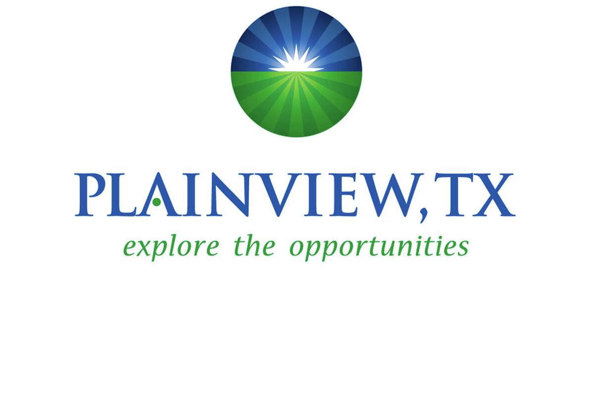 City of Plainview