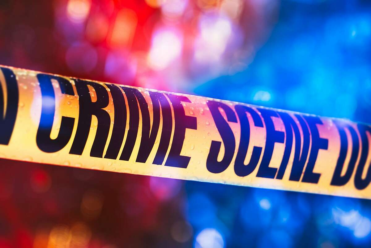 Eight people were killed Tuesday, March 16, 2021, in shootings at massage parlors across the Atlanta area. (Dreamstime/TNS)