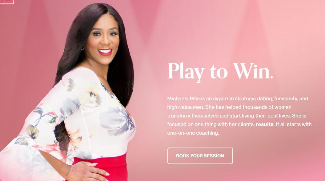 online dating online websites for female