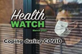 Health Watch 3/18/21