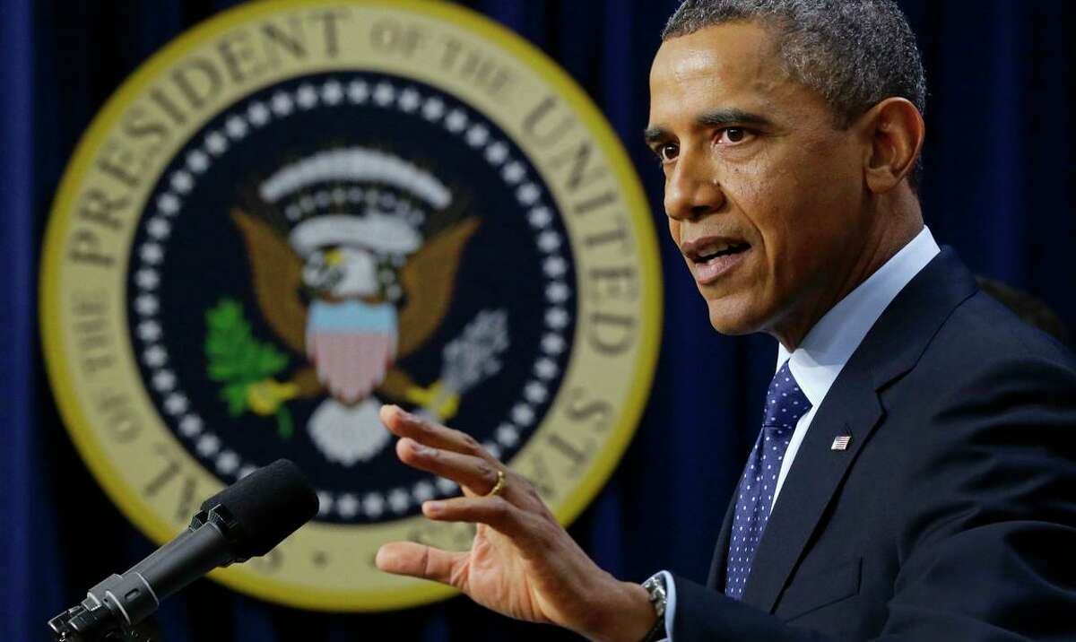Former President Barack Obama never played politics as a team sport.