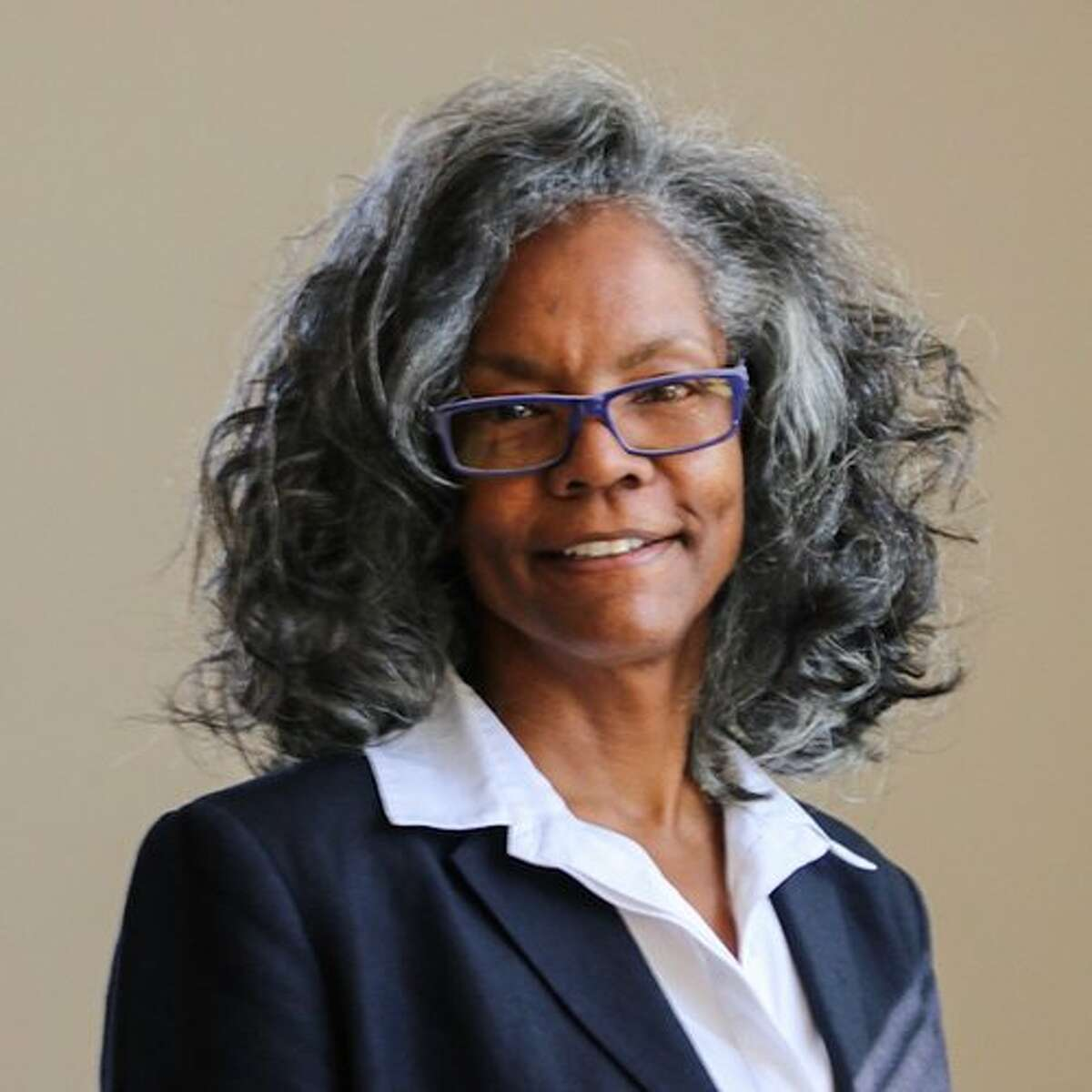 Carla Stalling Walter has been Peralta Community College District's chancellor for eight months.