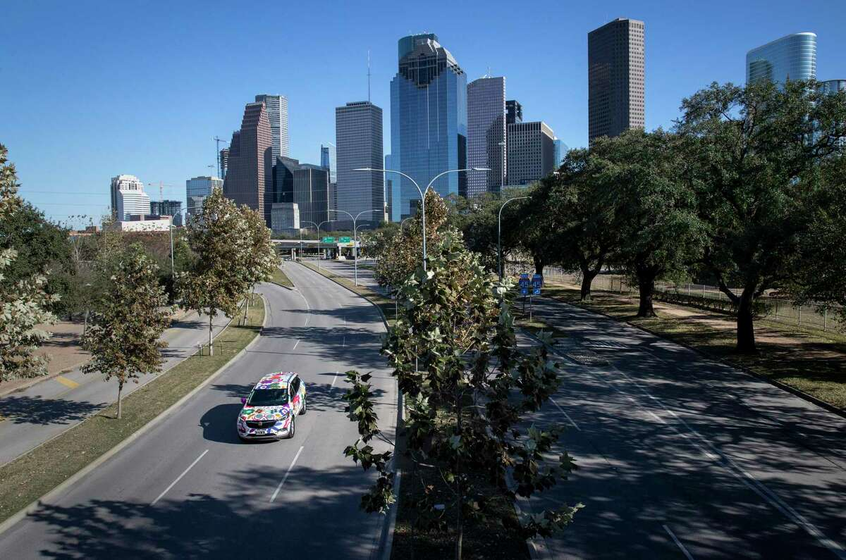 The Houston companies on the list generated $7.3 billion in revenue and posted a median growth rate of 191 percent, according to Inc.