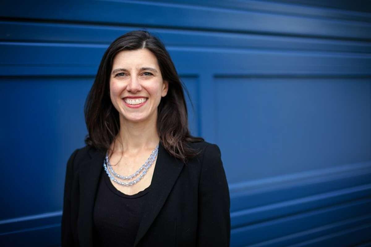 Former State Representative Jessin Farrell Announces Mayor's Bid