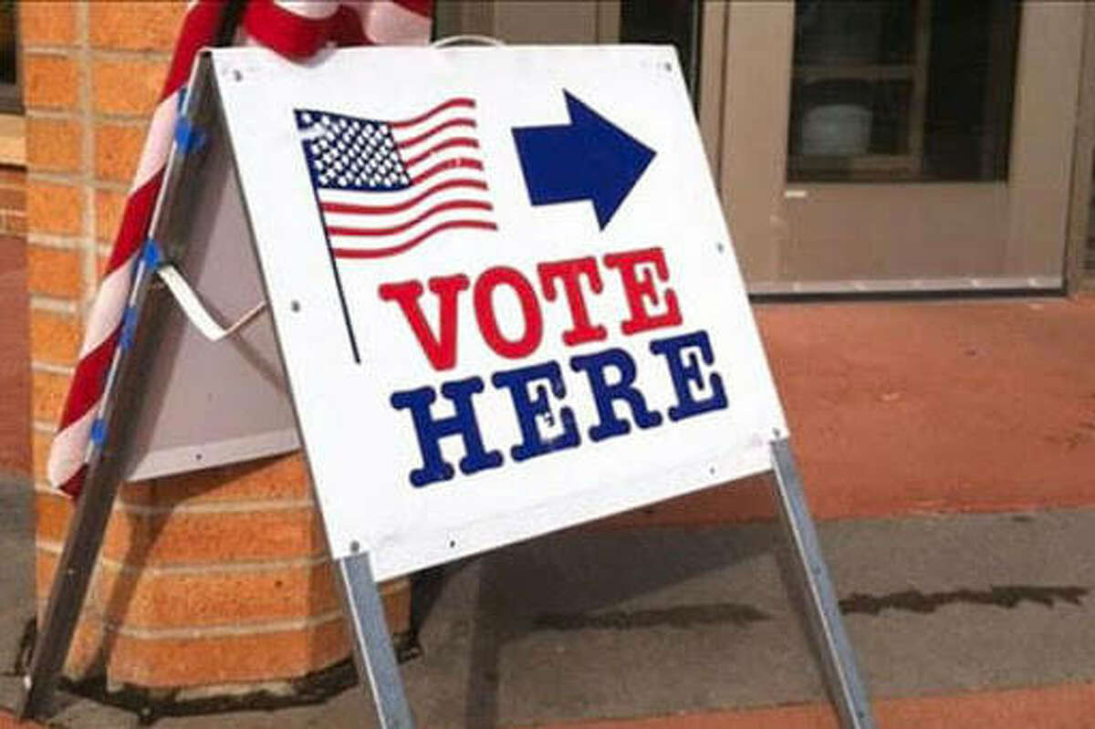 Early voting in Madison County for the April 6 election expands Monday to a number of satellite locations. So far the number of early voters has only been about 150, according to Madison County Clerk Debra Ming-Mendoza.