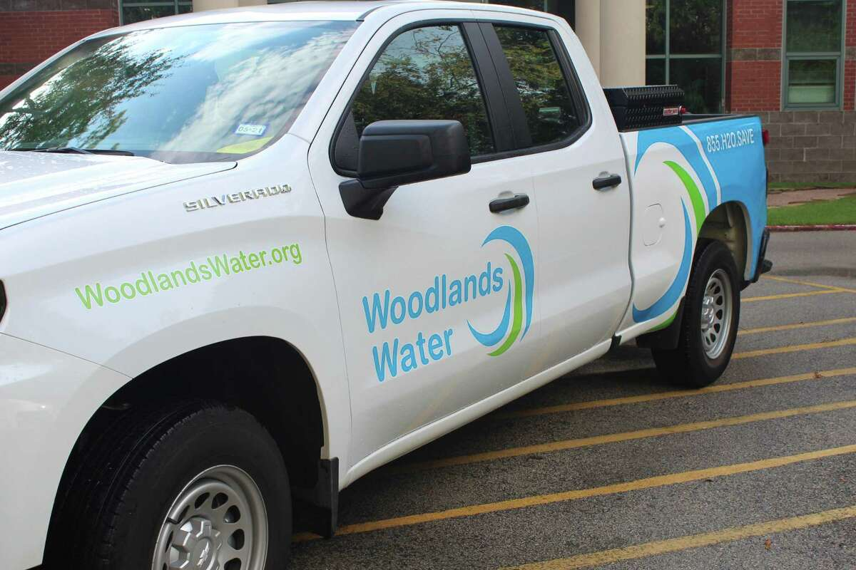 After a chaotic first quarter of the year during which more than 100 water and sewer lines in The Woodlands were broken by utility installation subcontractors, local water officials report fewer breaks have occurred in the past two months after collaboration efforts increased.