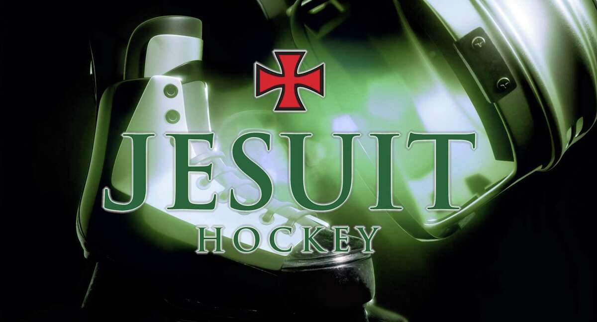 Strake Jesuit announced that it will be adding an ice hockey team starting this fall