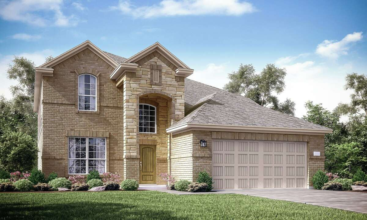 Lennar, one of the nation's top homebuilders, has announce expansion plans in the Magnolia Ridge community. The new homes feature the popular Wildflower Collection with their signature Everything's Included® program.