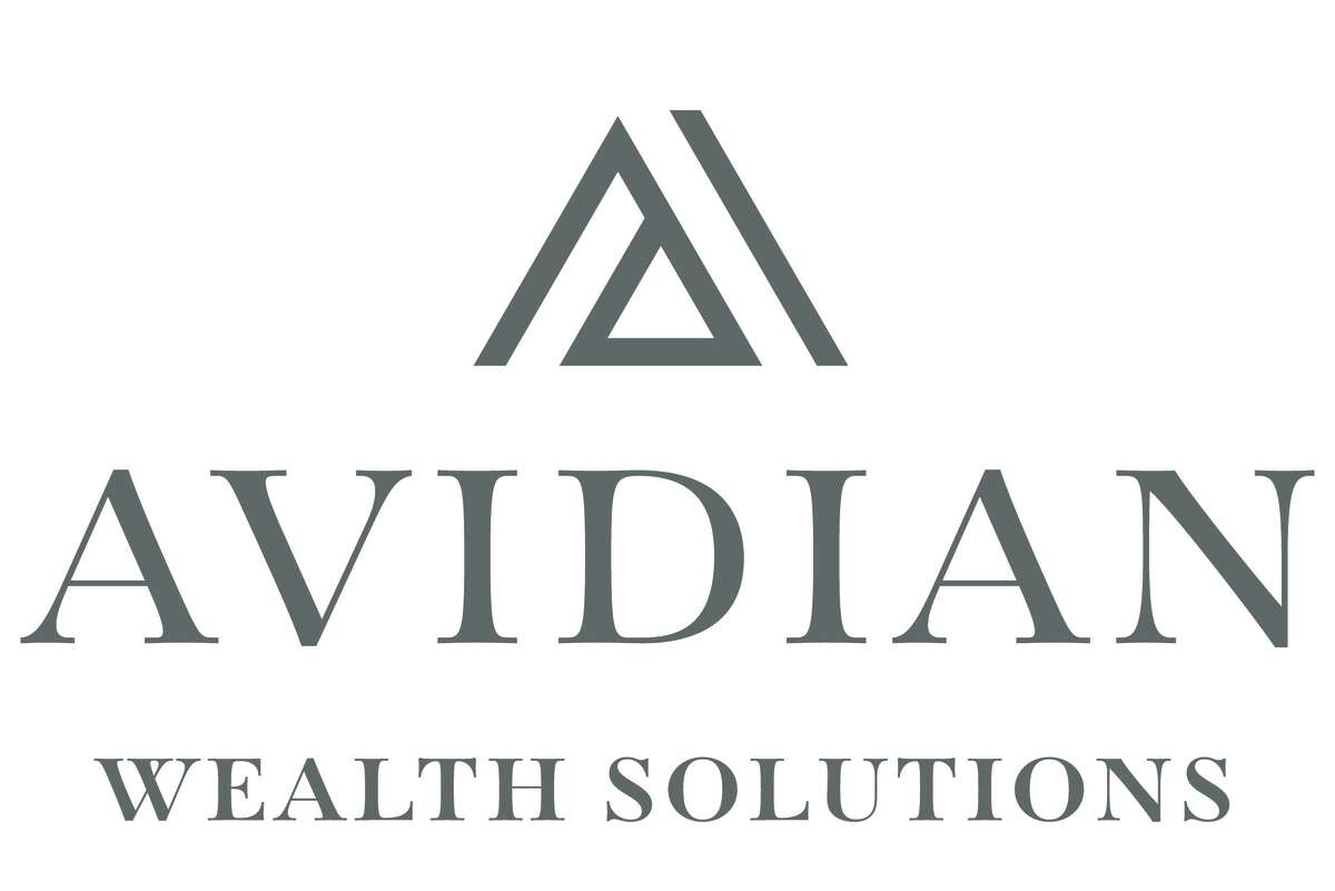 STA Wealth Management has changed its name to Avidian Wealth Solutions.